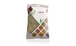 Ajenjo (Artemisia absinthium L.), 40gr