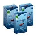 Aceite de KRILL NKO, 40 cápsulas