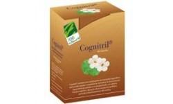 Cognitril