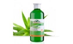 Gel de baño y ducha: Aloe Vera, 500ml