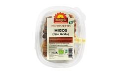 HIGOS SECOS TIPO LÉRIDA, 300gr