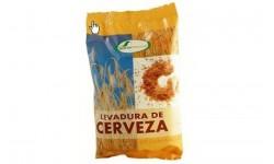 LEVADURA CERVEZA DESAMARGADA, 150gr