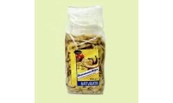Chips de Plátano, 250 gr