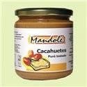 Puré de Cacahuete, 325 g