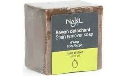 Jabón Líquido Orgánico Certificado Alepo, 500 ml