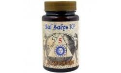Sal Salys 05 KP 60 comp.