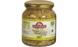 Soja germinada (Mungo) BIO, 330g
