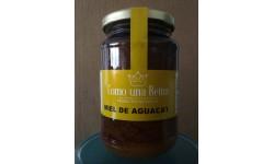 Miel de Aguacate, 500gr