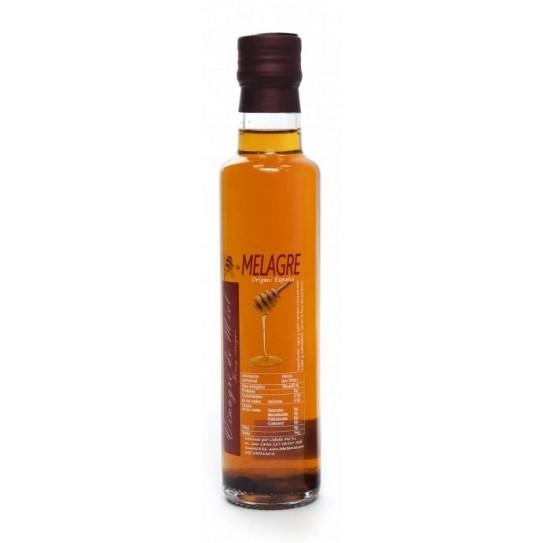 Melagre (Vinagre de Miel), 250ml