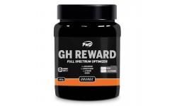 GH Reward, 480gr