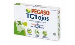 TG1 Ojos 10 monodosis