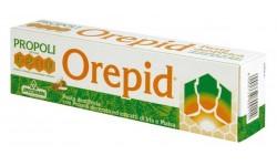 Epid Dentífrico - 75 ml.