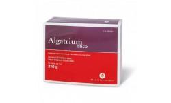 ALGATRIUM ONCO, 30 Viales