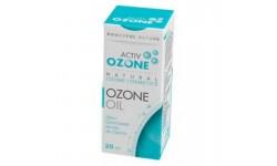 Ozone OIL, 20ml
