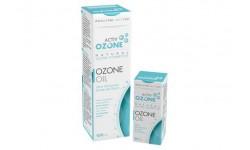 Ozone OIL, 100ml