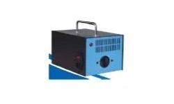 Generador de ozono H801
