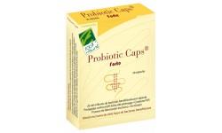 Probiotic Caps Forte