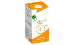 Probiotic Caps Acidophilus