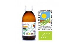 ACEITE DE SESAMO BAS), 200 ml