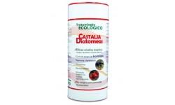 CASTALIA DIATOMEAS 250 g