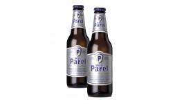 CERVEZA WITTE PAREL PACK 6 und BIO, 30 cl