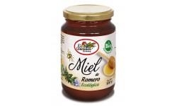 MIEL ROMERO BIO, 500 g