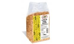 COPOS DE AVENA SUAVES INTEGRALES , 500 g