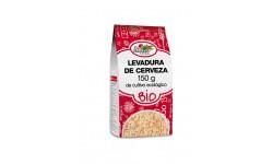 LEVADURA DE CERVEZA BIO, 150 g