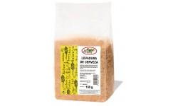 LEVADURA DE CERVEZA, 150 g