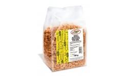 TRIGO HINCHADO CON MIEL, 150 g