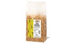 TRIGO HINCHADO SIN MIEL, 100 g