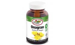 ONAGRAN ACEITE DE ONAGRA, 180+20 PERLAS 715 mg
