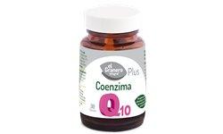 CoQ-10 COENZIMA, 30 CAPSULAS 600 mg