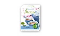 STEVIA C/ INULINA CAJA, 50 STICKS