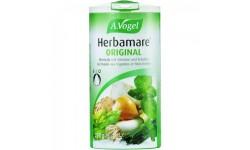 Herbamare original 250 gr. (Sal de hierbas)