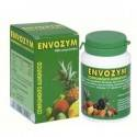 Envozym (Enzimas Proteolíticas) 100 Comp.