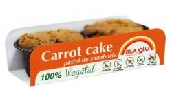 CARROT CAKE PACK 2, 120 g