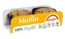 MUFFIN TRADICIONAL PACK 2, 120 g