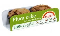 PLUM CAKE PACK 2, 120g