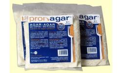 AGAR AGAR BOLSA COPOS, 50 g