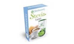 STEVIA 250 Tabletas