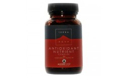 Nutrientes Antioxidantes Complex 50 cap