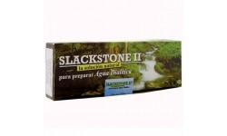 Agua dialítica Slackstone II