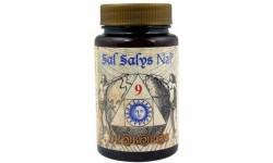 Sal Salys 01 CaF 60 comp.