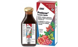 Protecor Jarabe ·250 ml