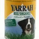 comida para Perros  en Lata Bio 400g