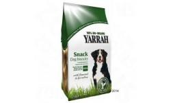 Pienso Vegetariano/ Vegano para Perros 2Kg