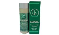 Harpagel