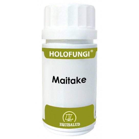 Holofungi Maitake  50 Cap
