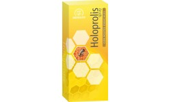 Holoprolis Spray